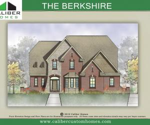 Berkshire Elevation (Copy)