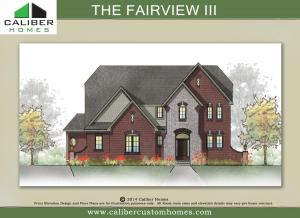 Fairview 3 elevation_1