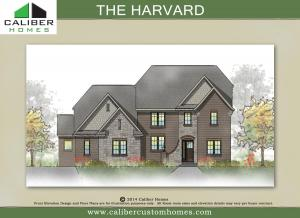 Harvard Elevation_1