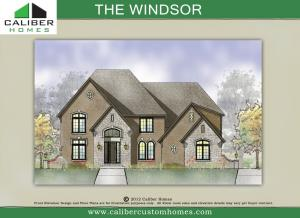 Windsor Elevation (Copy)