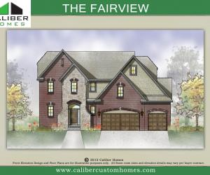 fairview elevation (Copy)