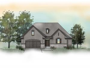 ranch rendering-page-001 (1)
