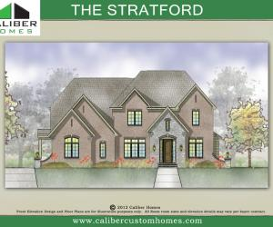 stratford elevation (1)